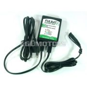 Fulbat intelligens akkumulátor töltő, Fulload 1500
