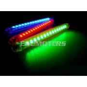Koso SMD Laser Sticks, Zöld