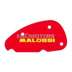Malossi Red Filter, SR50