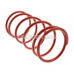 Malossi MHR piros kontrasztrugó, Minarelli / Morini